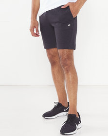 Nike M NSW Optic Shorts Black