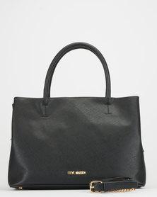 Steve Madden BCYNTHIA Bag Black