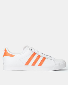 adidas Originals Coast Star Sneakers White/Semcor