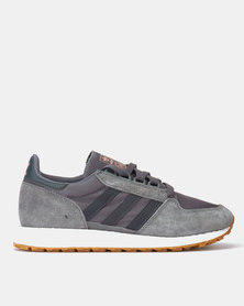 adidas Originals Forest Grove Sneakers Grefiv/Carbon/Tacros