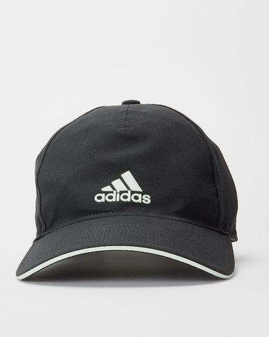 adidas Performance C40 5P CLMLT Cap Grey