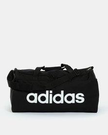 adidas Performance LIN CORE DUF M Black