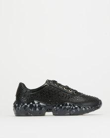 Dolce Vita Kryptonite Sneakers Black