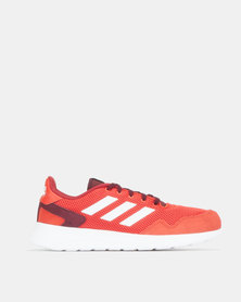 adidas Performance ARCHIVO Red