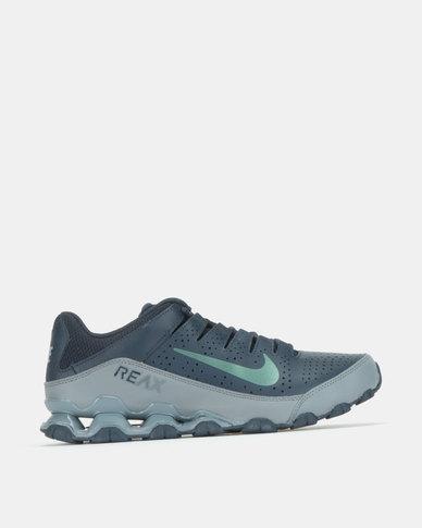 Nike Performance Reax 8 TR Multi