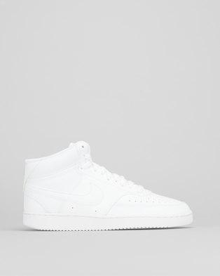 Nike Shoes For Women Buy Nike Womens Footwear Online at