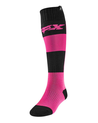 Linc Socks Womens