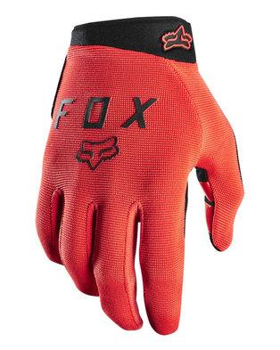 Ranger Gel Glove