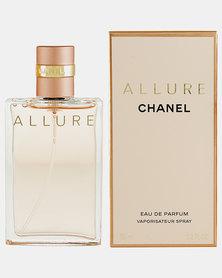 Chanel Allure Eau De Parfum Spray 35ml