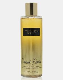 Victoria's Secret Coconut Passion Body Wash 236ml
