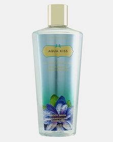 Victoria's Secret Aqua Kiss SG Body Mist 250ml