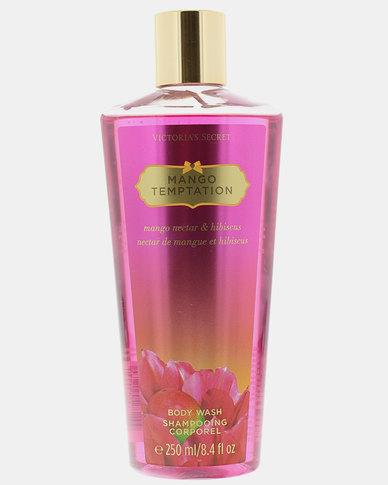 Victoria's Secret Mango Temptation Body Wash 250ml