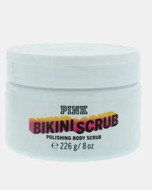 Victoria's Secret Pink Bikini Scrub 226g