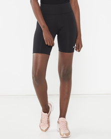 Nike W NSW Legasee Bike Shorts Black
