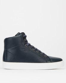 Jack Jones Cyril Sneakers Blue