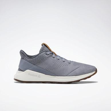 Ever Road DMX 2.0 Shoes