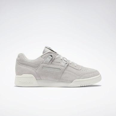 Workout LO Plus Shoes