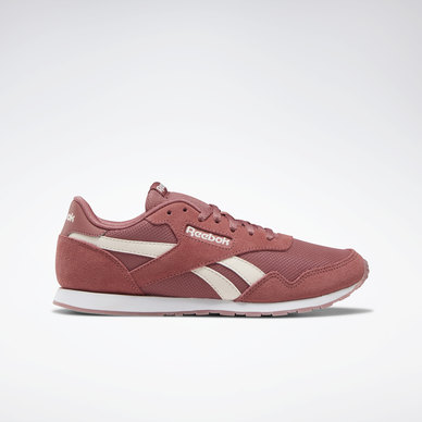 Royal Ultra SL Shoes