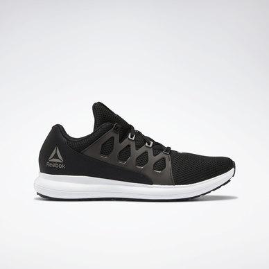 Driftium Ride 2.0 Shoes