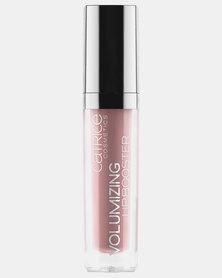 Catrice 080 Volumizing Lip Booster