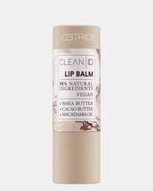 Catrice 010 Clean ID Lip Balm