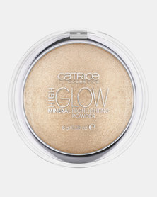 Catrice High Glow Mineral Highlighting Powder 040