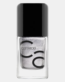 Catrice 81 ICONails Gel Lacquer