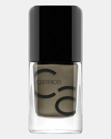 Catrice 84 ICONails Gel Lacquer