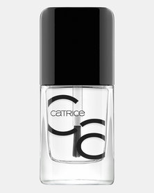 Catrice 86 ICONails Gel Lacquer