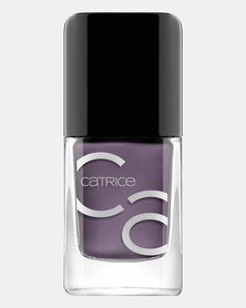 Catrice 87 ICONails Gel Lacquer