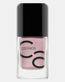 Catrice 88 ICONails Gel Lacquer