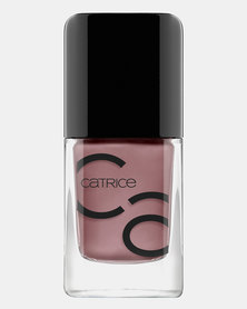 Catrice 89 ICONails Gel Lacquer