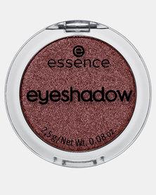 Essence 01 Eyeshadow