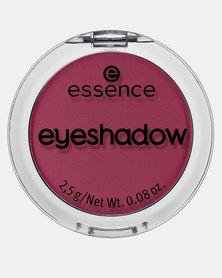 Essence 02 Eyeshadow