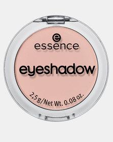 Essence 03 Eyeshadow