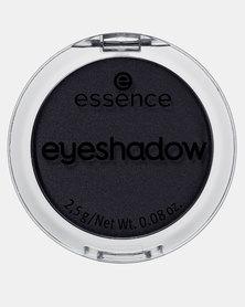 Essence 04 Eyeshadow