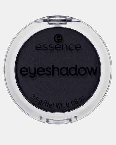 Essence 04 Eyeshadow
