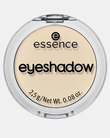 Essence 05 Eyeshadow