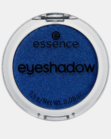 Essence 06 Eyeshadow
