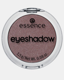 Essence 07 Eyeshadow
