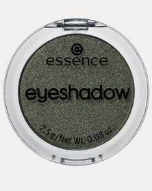 Essence 08 Eyeshadow