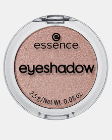 Essence 09 Eyeshadow