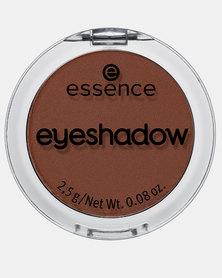 Essence 10 Eyeshadow