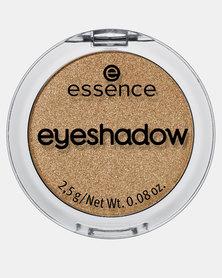 Essence 11 Eyeshadow