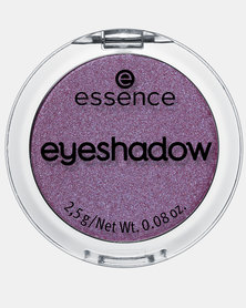 Essence 12 Eyeshadow