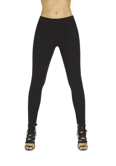 Fifth Element Ostrava Legging