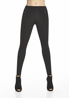 Fifth Element Zurich legging