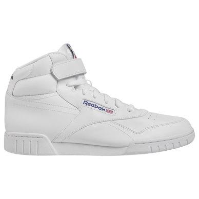 Ex-O-Fit Hi Shoes