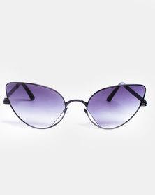 Era Nu Eyewear Hipster Paradise