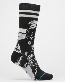 Stance Some Things Socks Multi